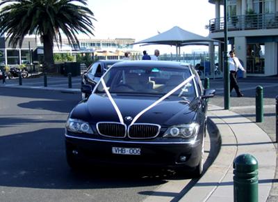 Wedding Car Hire Melbourne City Hire Car Bmw Hire Melbourne